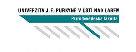 Logo PřF UJEP