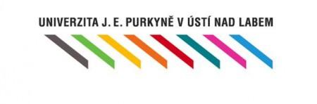 Logo UJEP